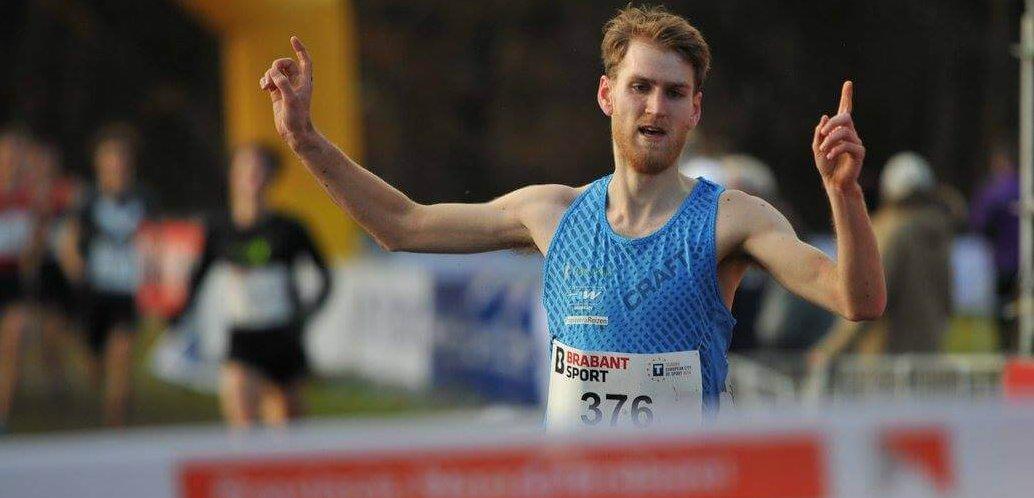 Voorbeschouwing 4 Mijl van Groningen: Blikslager en Herzog grote kanshebbers voor team records