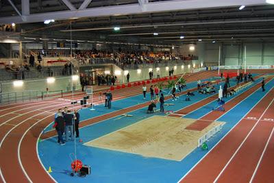 Meeting National des Sacres Reims 2018: Kupers niet ongedeerd naar de winst op de 800 meter