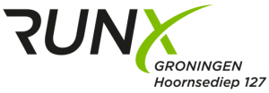RunX Groningen