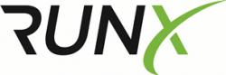 RunX-zonder-Groningen