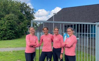 Wisselende resultaten op het NSK; Marsman Nederlands studentenkampioen